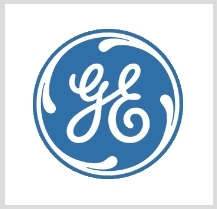 GE Money Bank, A/S logo